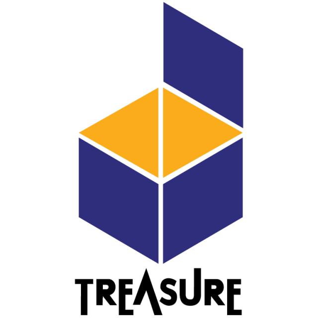 Seven Force 3.0 & Treasure