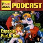 023-Especial-Run-Gun-320x320