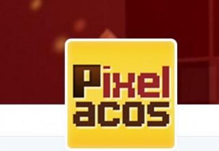 pixelacos-img