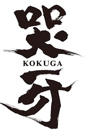 Kokuga, el último shmup de la gran GRev dirigido por el mítico Hiroshi Iuchi (2012, Nintendo 3DS).