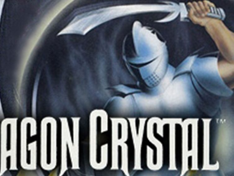 Dragon Crystal, una retrospectiva.